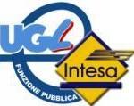 Federazione UGL-INTESA