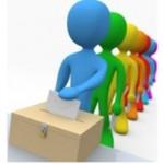 FLASH 2011 N. 13 – PER IL GOVERNO E' NORMALE CHE NON SI VOTI PER LE RSU!