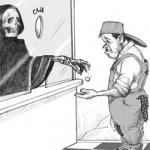 FLASH 2011 N. 19 – STIPENDI ASSOLUTAMENTE INADEGUATI