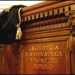FLASH 2011 N. 28 – PARERE DEL CONSIGLIO DI STATO