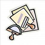 FLASH 2011 N. 82 – 5.721.342 MOTIVI PER NON VOTARE!