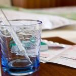 Assenze per malattia e reperibilità dei dipendenti pubblici