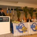A Montesilvano il I Congresso Nazionale Ugl-Intesa