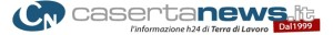I vertici della Ugl-Intesa Fp in assemblea a Caserta
