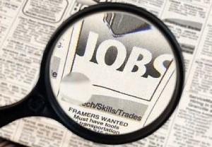 JOBS ACT: UN'ALTRA FORMULA MAGICA?
