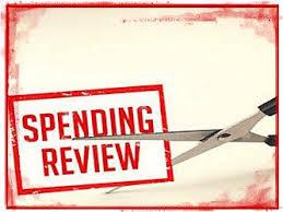 Spending review, Prudenzano (Ugl): sei mesi di lavoro per concludere con tagli lineari
