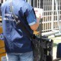 AGENZIA UNICA ISPETTIVA, PERPLESSITA' DELLA FEDERAZIONE INTESA FP