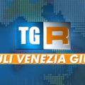 TG Regionale del Friuli Venezia Giulia: esiti dell' assemblea della Federazione INTESA