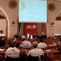 PER IL RILANCIO DI PORDENONE. INTERVENTO DEL SEGRETARIO REGIONALE FVG DI FEDERAZIONE INTESA