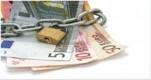 L'Intesa FP fa causa al Governo per l'avvio delle trattative