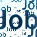 jobs_sl-1329305028
