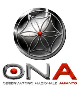 logo_ona_alta_definizione_1
