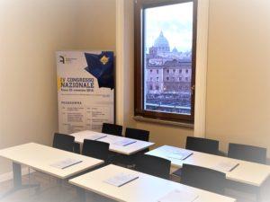 PREISCRIZIONI IN CORSO: Preparazione al Concorso per 800 posti da Assistente Giudiziario