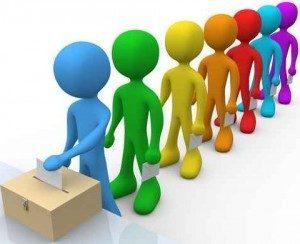 Ratti (Confintesa FP): Niente di certo per le elezioni delle RSU nella PA