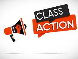 "Ratti (Confintesa FP): ""Confintesa FP avvia una Class Action contro La QUI! GROUP S.p.A."""