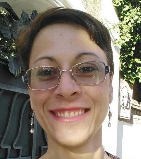 AREA CONTABILITA' E ORGANIZZAZIONE - Daniela Francesconi