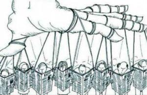 Ratti (Confintesa FP): Astenersi dall'informare, una scelta redazionale o una manovra politica?