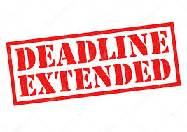 Proroga termini al 9 settembre – corso di formazione concorso funzionari