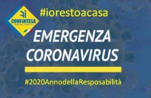 #iorestoacasa #2020AnnodellaResponsabilità