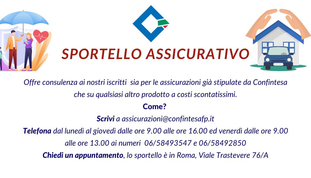 RESPONSABILITA' ED ASSICURAZIONI