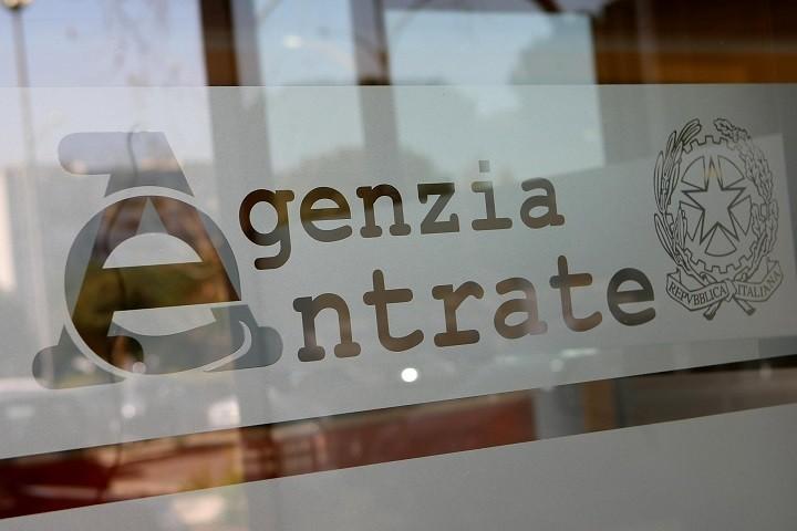 Confintesa FP chiede ed ottiene più sicurezza per i lavoratori all'Agenzia delle Entrate della Sicilia